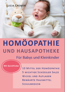 Cover_Homoeopathie_und_Hausapotheke