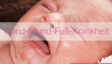Gesundheit › Seite 4 › babytipps24.de