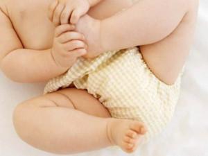 Verstopfung Babytipps24de