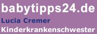 Babytipps 24.de
